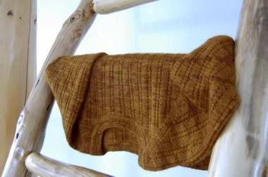 shibuisweater2