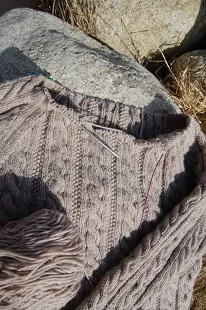 rnksweater2